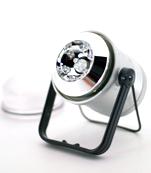 Hi-Lite 119 SL LED
