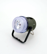 Hi-Lite Lantern 902D
