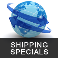Bestex Shipping Rates