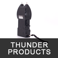 Thunder Products