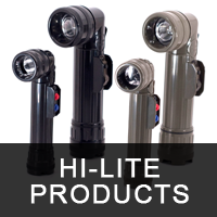 Hi-Lite Products