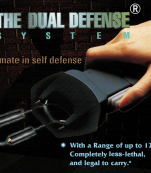 Dual Defense System 101